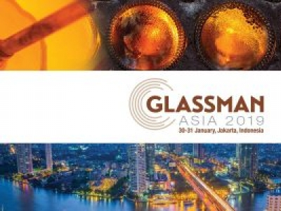 Glassman Asia 2019