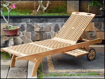 Kusuma Furniture