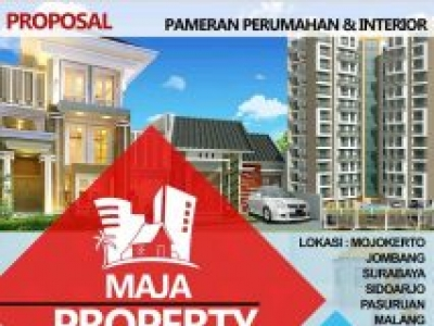 Maja Property Expo 2019