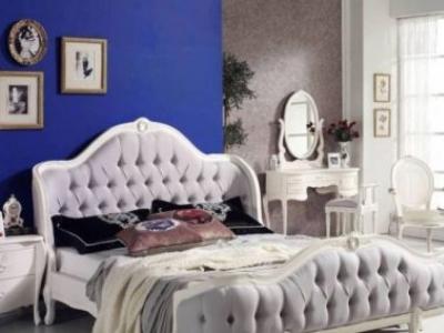MUI Furniture