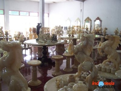 Marble Stone For Craft And Furniture Products
