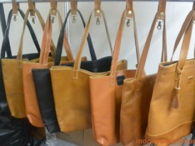 The Advantages of Tote Bags