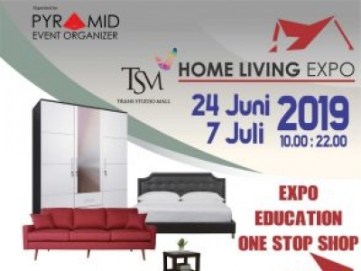Best Home Living Expo 2019