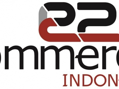 B2B Marketplace | Indonesia Business Directory