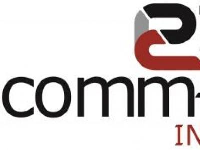 e2eCommerce Indonesia 2019