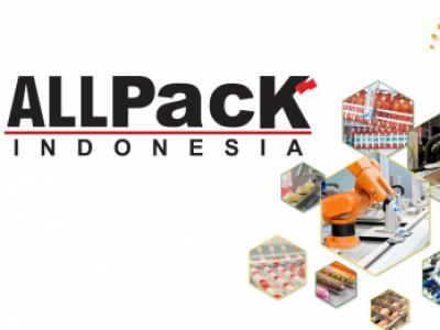 EastPack Surabaya Allpack 2019