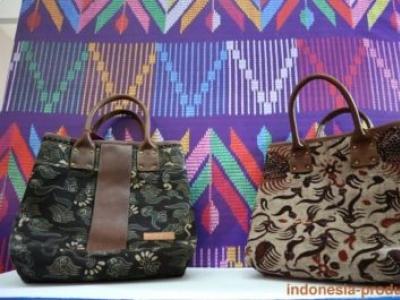Batik Bag Aesthetics And How to Take Care