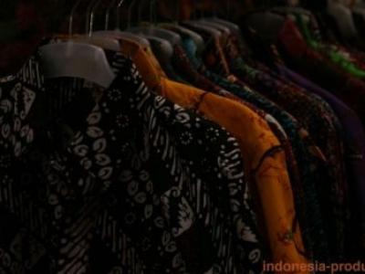 Batik Trusmi As Special Batik From Cirebon