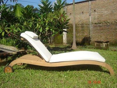 Farabi Cushion - Indonesia Furniture Manufacturer