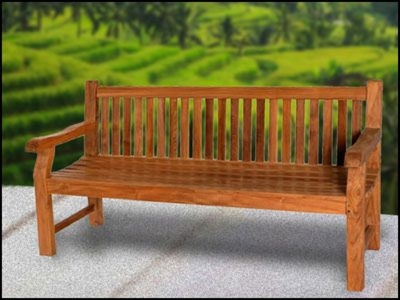 Kalingga Jati Furniture