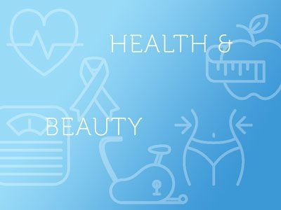 Health & Beauty Exhibition