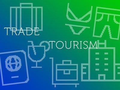 Trade & Tourism