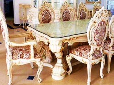 Elegan Furniture