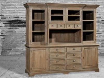 Bina Antiek Furniture