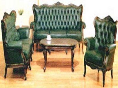 Elegan Furniture