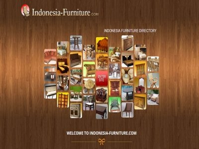 Where You Will Find All About Furniture Manufactures, This Site Is!