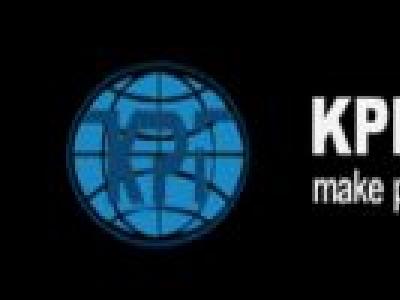 Kemas Perdana International, PT (KPI)