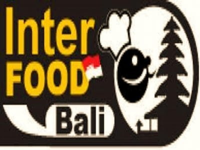 Bali Interfood Indonesia 2017