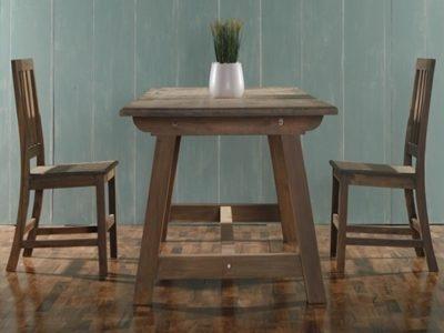 Kayu Lama Furniture