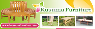 kusumafurniture