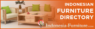 indonesia-furniture