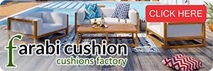 farabi-cushion