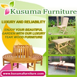 KusumaFurniture.com