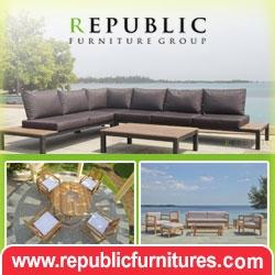 RepublicFurnitures.com