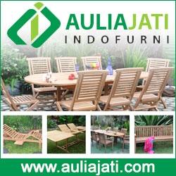 auliajati.com